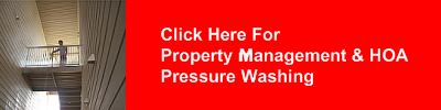 Atlanta property management services