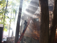 cedar-house-pressure-washing